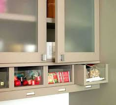 kitchen wall cabinets with glass doors glass kitchen wall cabinets cabet ikea kitchen wall cabinets glass