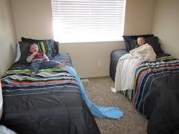 boys twin bedding style u2014 modern storage twin bed design
