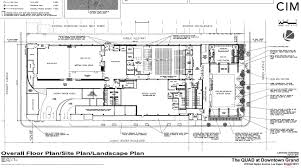 fitness center floor plan design downtown grand snafu reaps big wins for players