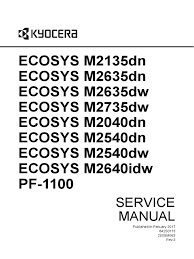 sm ecosysm2640idw series rev3 3 secure digital electrical