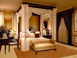 Wohnzimmer Romantisch Dekorieren Schlafzimmer Romantisch Dekorieren Lecker On Moderne Deko Ideen