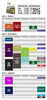 Schedule Spreadsheet Schedule U2013 Fortlan Org