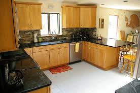 How Much Does Soapstone Cost Soapstone Natural Stone Plus Inc