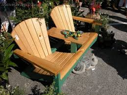 Backyard Creations Furniture - backyard creations patio chairs patio outdoor decoration