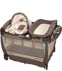 Graco Pack N Play With Changing Table Graco Pack N Play Travel Play Yard With Cuddle Cove Rocking Seat