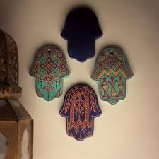 royale play design book pdf home interior wall decoration part 73 amazing hamsa wall decor designs