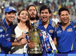 2016 ipl match list ipl 2016 full match schedule who plays whom date venue time