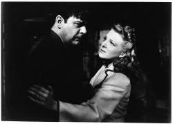 the wolf man 1941 starring lon chaney jr claude rains ralph