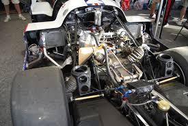 porsche 904 chassis 956 stuttcars com porsche pinterest porsche models car