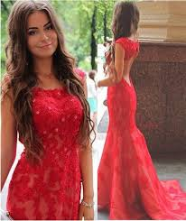 665 best prom images on pinterest formal dresses graduation and