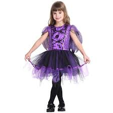 Toddler Bat Halloween Costume Purple Bat Child Halloween Costume Walmart