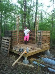 hart u0027s shack backyard chickens