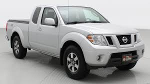 2010 nissan frontier pro 4x 4wd by ride time 87 oak point hwy