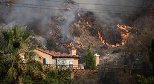 California forest images Glendora forest fires in california burn 1 700 acres popsugar jpg