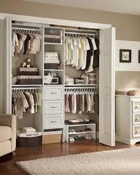 Wardrobe Organization Best 25 Baby Closet Organization Ideas On Pinterest Nursery