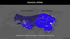 Luoyang China Map by Longmen Caves Luoyang Article China Khan Academy