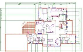 builders benefit from working with jodi s adams home building and