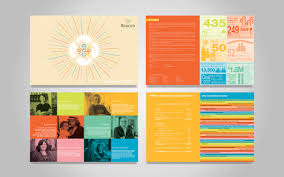 uno branding is a strategic cross cultural design firm in