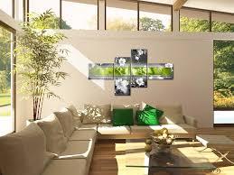 Moderne Wandgestaltung Wohnzimmer Lila Wohnzimmer Lila Grün Erstaunlich Auf Dekoideen Fur Ihr Zuhause On