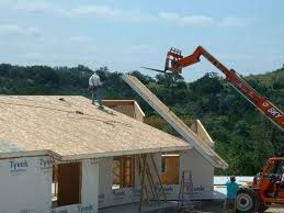 Structural Insulated Panel Home Kits Home Building Kits An Experts Evaluation Of Prefab Sips Log