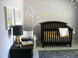 room ideas fab camo nursery crib bedding sets for baby boys u