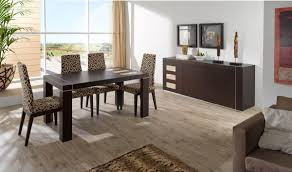 Complete Dining Room Sets by Canadel Dining Room Sets New York Dining Room Unique Canadel