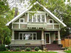 Craftsman Style Houses All About Fiber Cement Siding Craftsman Style Houses James