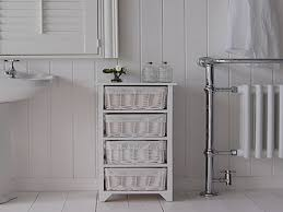 Narrow Bathroom Storage Cabinet by Skinny Bathroom Storage Cabinet Best Home Furniture Decoration