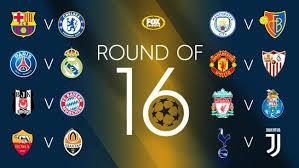 Uefa Chions League Uefa Chions League Ultimate Guide Tv Details Kick Times