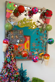 cone ornaments 6 diy ideas perkins