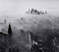 1966 new york city smog