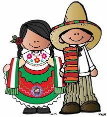 imagenes de la revolucion mexicana en preescolar pin de shaira villanueva en act septiembre pinterest fiesta
