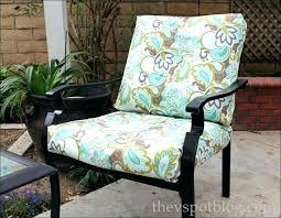 target patio table cover target patio furniture covers target teak outdoor furniture outdoor