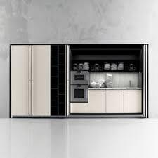 cuisines compactes cuisines compactes cuisines compactes design de haute qualité