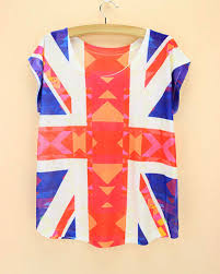 British Flag Dress Buy British Flag Clothing For Women And Get Free Shipping On
