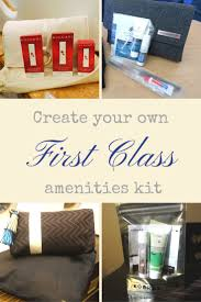 798 best frugal first class travel images on pinterest travel