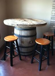 Surfboard Bar Table 43 Super Cool Bar Top Ideas To Realize