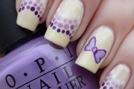 easy nail designs for beginners how to nail designs