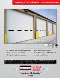 renner supply garage doorsrenner garage door companyrenner garage