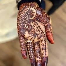 unique threading u0026 henna shop threading services 5777 n palm