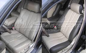1996 lexus gs300 lexus gs leather interiors