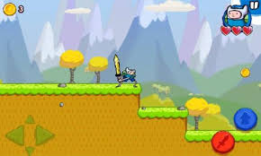 adventure time apk adventure time wizard for android free adventure