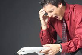 Progressive Insurance Adjuster What To Do If A Cpa Makes A Mistake On A Tax Return Career Trend