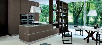Kitchen Dining Sets by Open Plan Kitchen Set In Modern Design With Dining Table Set And