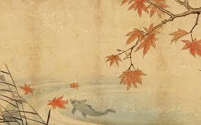 Japan Design 53 Stocks At Japanese Art Wallpapers Group