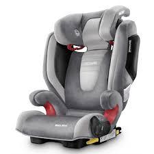 recaro siege auto isofix recaro monza 2 seatfix je auto sedište koje obuhvata sve
