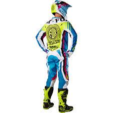 motocross bikes for sale ni fox racing 2017 mx gear new 360 rohr teal white pink dirt bike