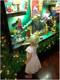 auckland u0027s best christmas light displays auckland for kids