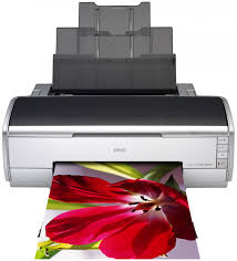 epson perfection v350 photo scanner manual epson stylus photo r2400 epson