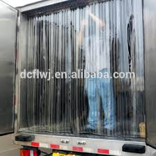 Plastic Sheet Curtains High Quality And Cheap Pvc Curtain Malaysia Window Plastic